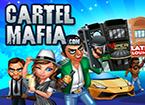 jeu de mafia cartel-mafia