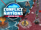 Conflict Nations