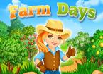 farm-days