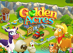 Golden Acres