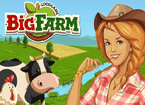 goodgame bigfarm