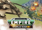 Empire : World War 3