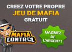 mafiacontrol