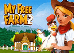 my free farm 2
